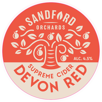 Devon Red PC