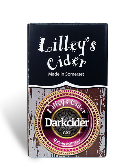 Darkcider10LLARGE