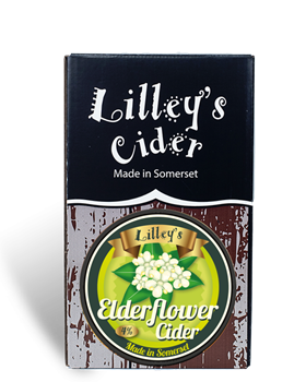 Elderflower10LLARGE