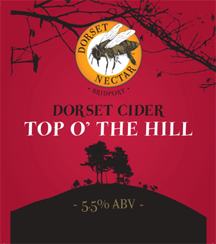Top O The Hill PC