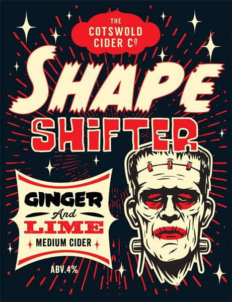 shapeshifterCLIPHR