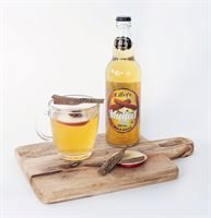 Mulled Cider 1 x 500ml