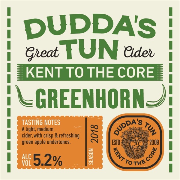 Greenhorn Pump Clip
