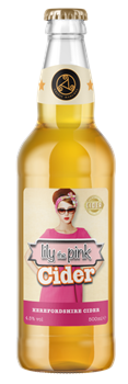 Celtic Marches Lily the Pink 1 x 500ml