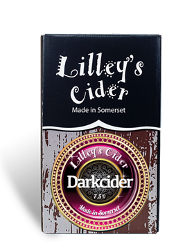Darkcider10LLARGE