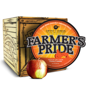 Farmers Pride Box